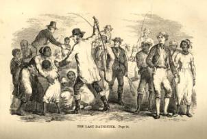 the history of colonialism and ambiguous rule in puerto rico The status of puerto rico  studying the history of puerto rico under spanish rule helps us to  long history filled with colonialism and ambiguous rule.