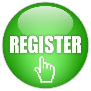 Hoover Middle School - Register