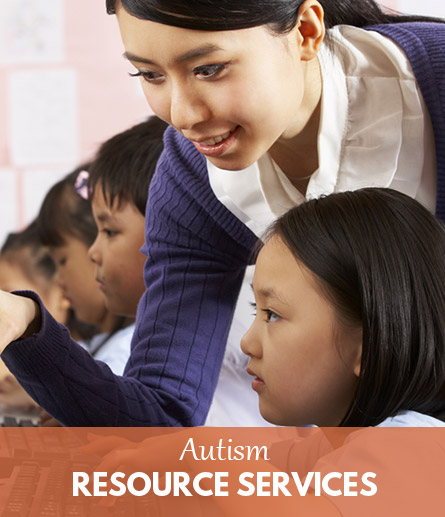 Autism Resource Services