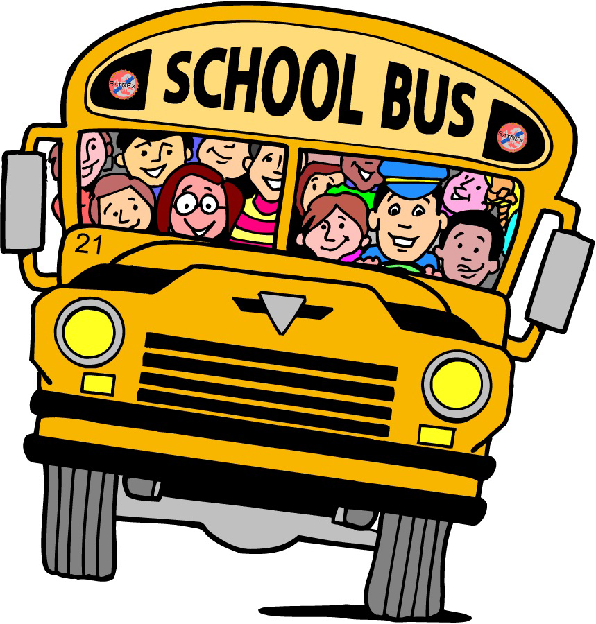 school year clipart - photo #12