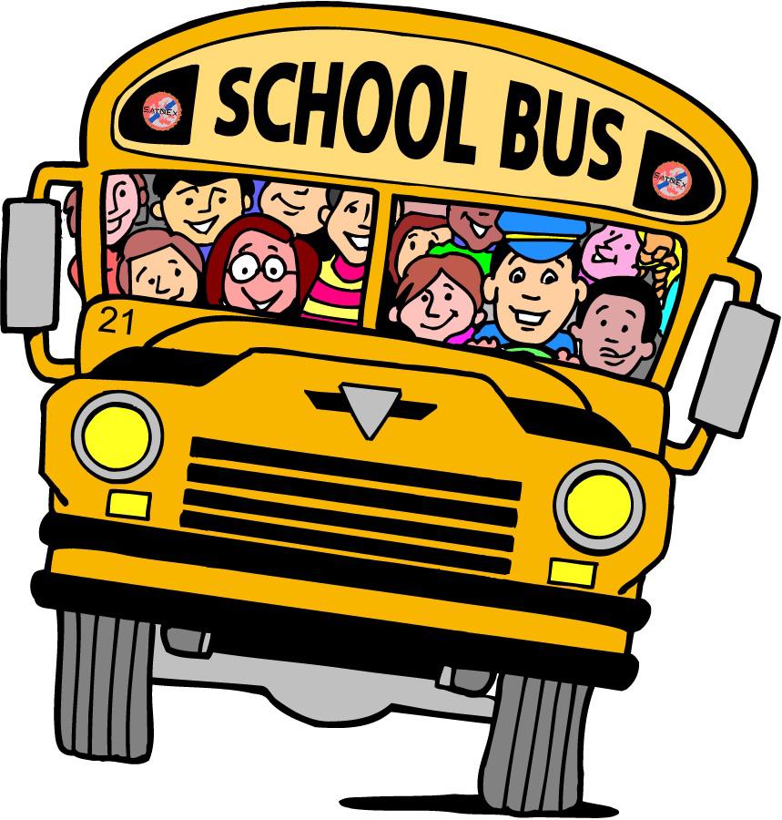 Google image  - Page 2 Schoolbus