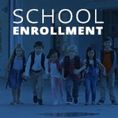 School Enrollment