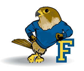 Fairland-Falcons5%20%20logo.png