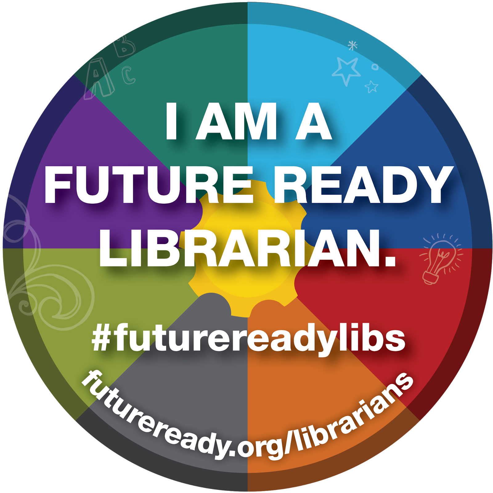 Future Ready Librarian