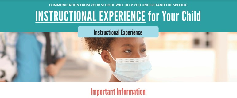 Instructional Experience for your Child - 2021.jpg