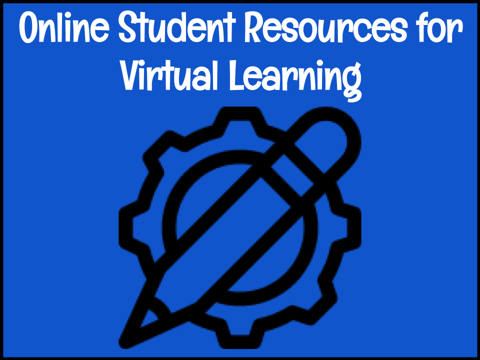 Online Student Resources