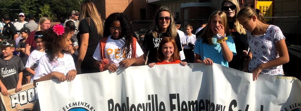 Poolesville Day pic for carousel.jpg