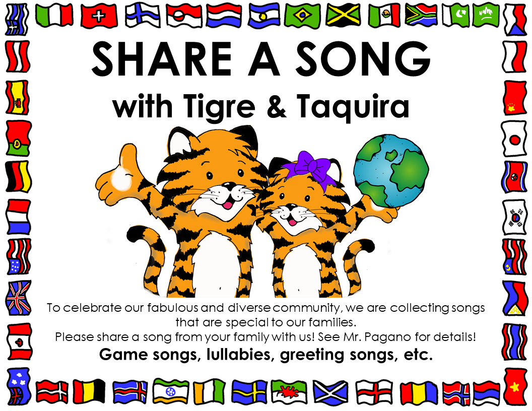 Share a Song poster.png
