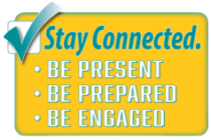 Stay Connected (1).png