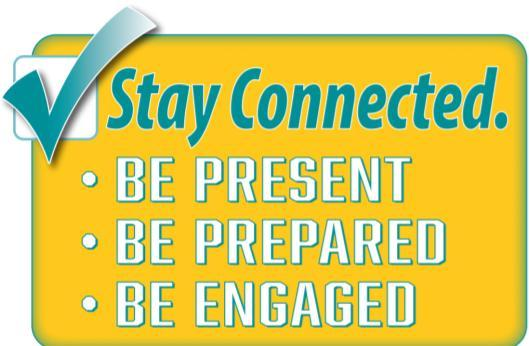 be engaged yellow sign.jpg