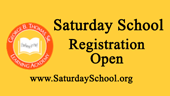 SaturdaySchool-RegistrationBadge.png