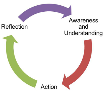 Action Cycle