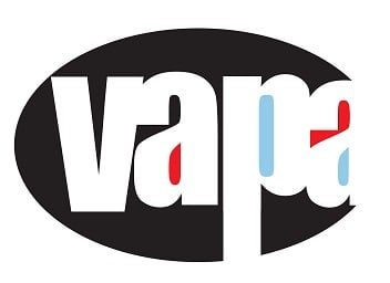VAPA Logo Small Crop