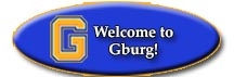 Welcome to Gburg Button