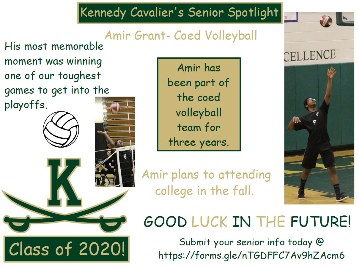 Amir Grant- Coed Volleyball.png