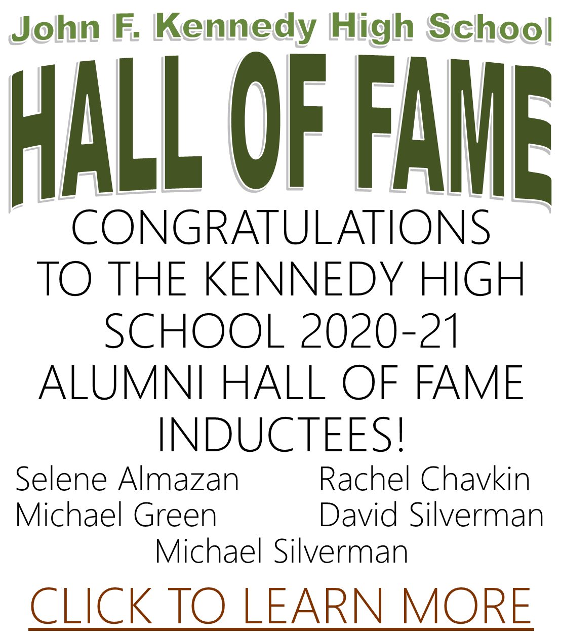 Hall of Fame 2021 website sidebar graphic.png