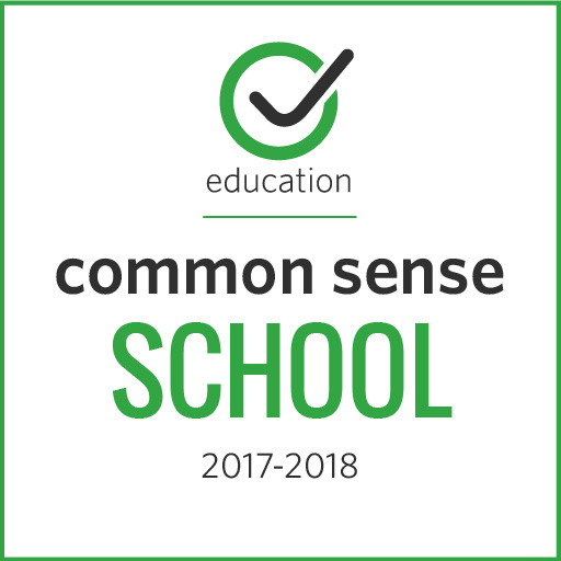CommonSenseMediaSchoolBadge_2017-18