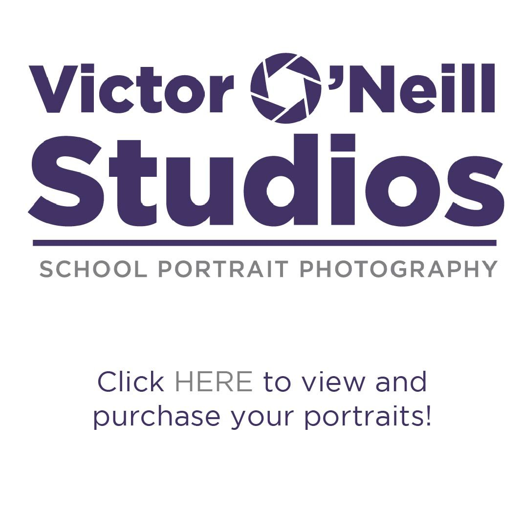 Victor ONeill Class of 2019 sidebar image link