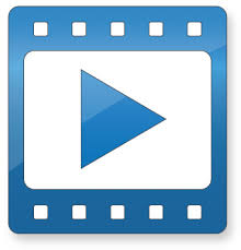 JFK Academies student video icon