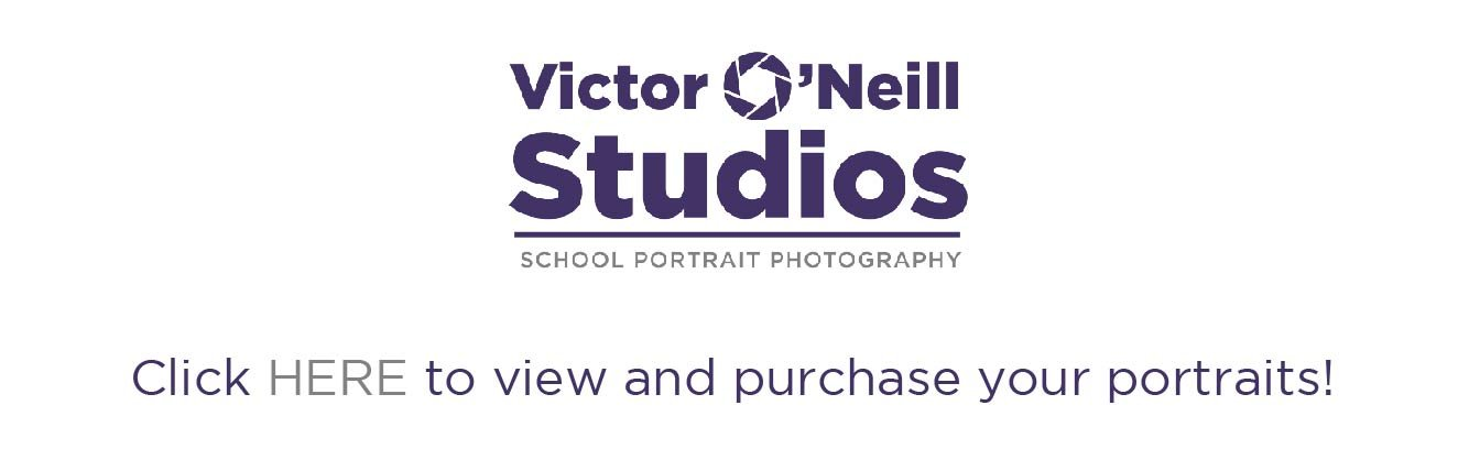 Victor ONeill Class of 2019 image link
