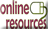 IMCOnlineResources