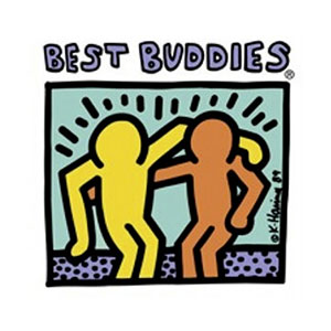 Best Buddies at Paint Branch High School