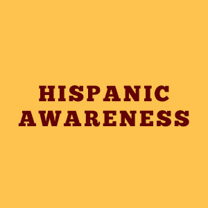 Hispanic Awareness at Paint Branch High School