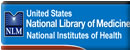 United States National Library of Medicine