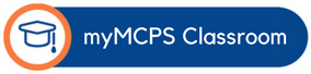 MMC Portal Button