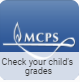 check your child's grades icon