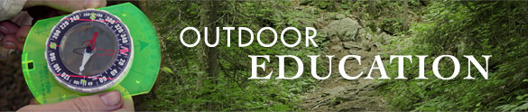 outdoored-logo