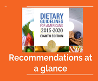 2018_dietary-guidelines