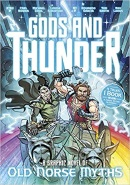 Gods and Thunder1