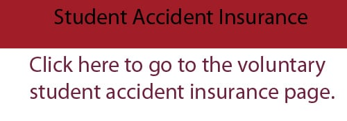 Student Accident Insurance(1)
