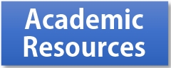 Academic Resources Button