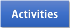 Activities button