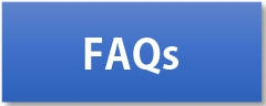 FAQs Button 2